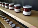 Jar - Jars